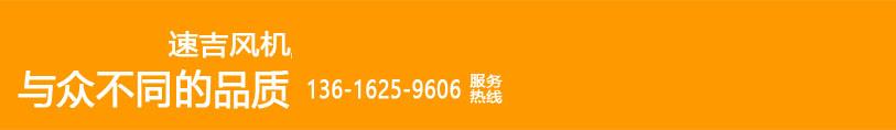 吴江亿电jing平台app与众bu同的品zhi