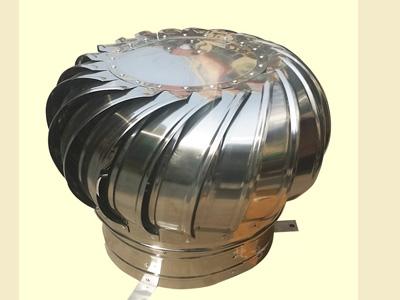 涡轮排风机与负压排风机特征优势以及应用区别