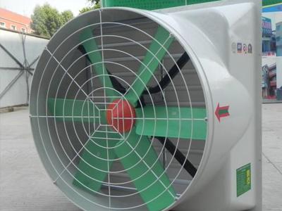 1460负压风机价格,玻璃钢负压风机厂家现货