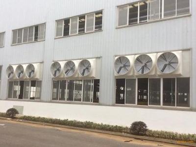 工业用排风扇设备多少钱?排风扇厂家价格