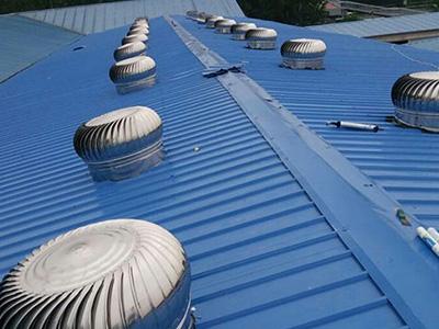玻璃钢屋顶风机厂家哪家好,风机厂家推荐