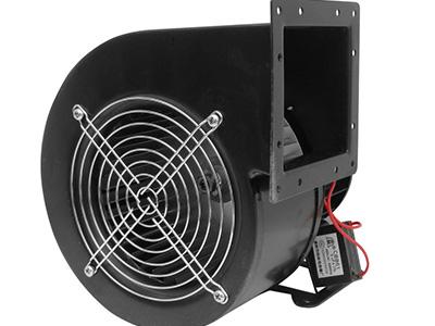 速吉通风负压小型管道排风机质量怎么样