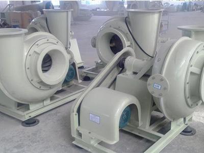 消音玻璃钢离心风机专业生产厂家哪家好,厂家推荐