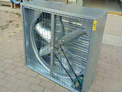 负压风机800乘800毫米价格是多少?速吉厂家报价