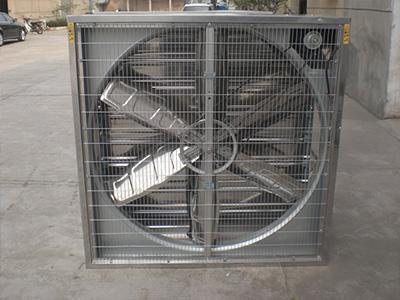 速吉通风厂家品牌负压风机设备一般多少钱?