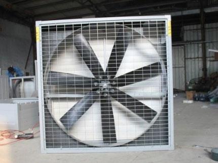水冷风机gong应厂家