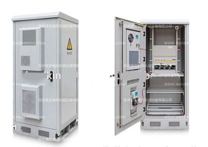 工业移动冷却系统水空调