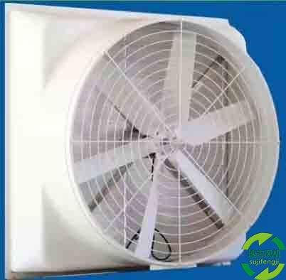 桐乡负压风机,杭州屋顶换气扇,金华排风扇,苏州