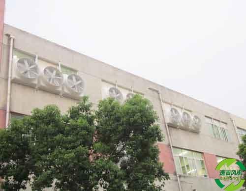 徐州玻璃钢风机,泰州负压风机,上海屋顶风机型