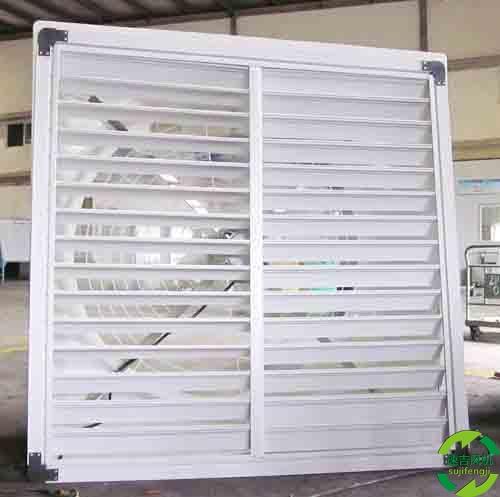 泰安排风扇厂家,新泰冷风机维修安装