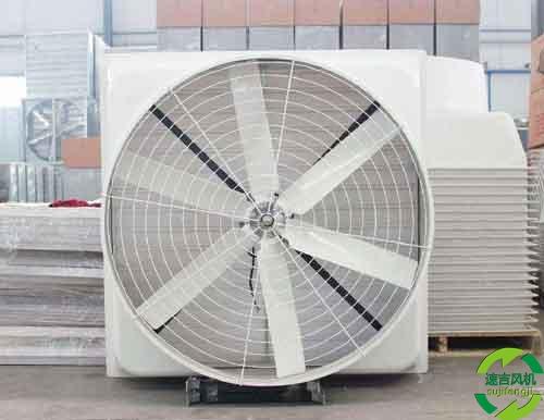 烟台屋顶风机,东营工业排风扇品牌生产厂家