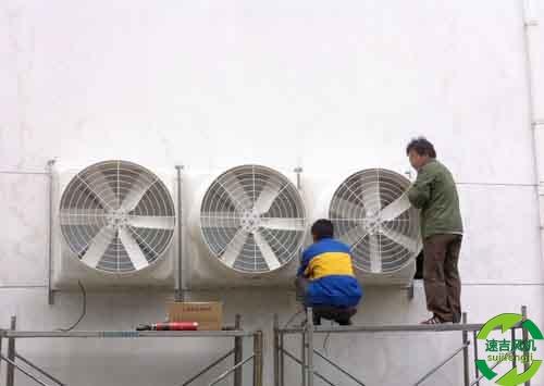 苏州负压风机_嘉兴负压风机生产商