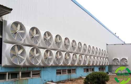负压风机曲阜厂家,邹城排风扇
