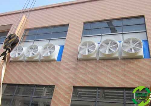 排风扇规格型号大全|排风扇选购技