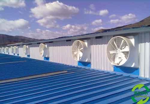 宁波排风扇,工业排风扇,工业风机大众相信品牌