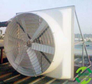 合肥排风扇,工业排风扇,工业风机免费上门设计安