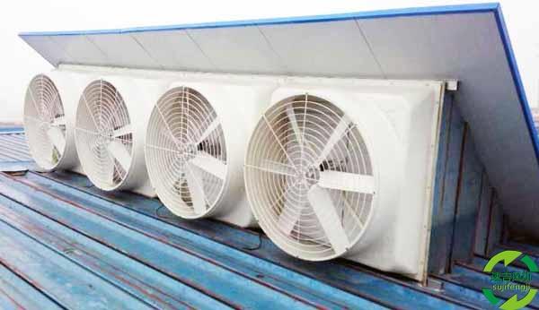 温岭排烟风机,义乌换气扇,江山工业风机限时限价