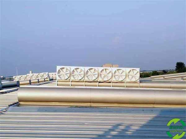 临安屋顶风机,排风扇,临安工业排风扇