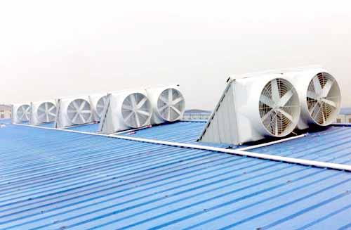 桐城屋顶风机,桐城排风扇生产厂家直销报价