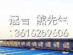 桐城负压风机,桐城排烟风机哪家比较便宜