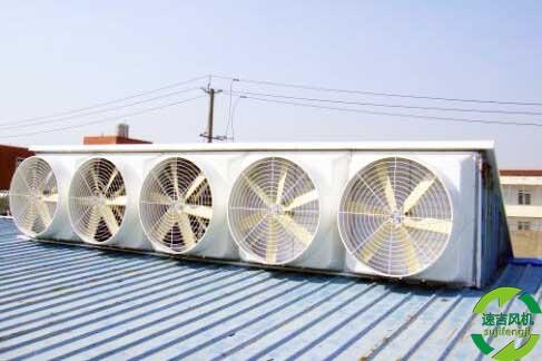 安庆负压风机,安庆排烟风机工厂车间推荐产品