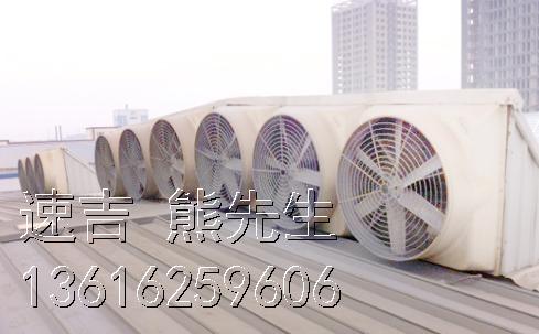 铜陵工业排风扇型号,铜陵工业风机批发厂家