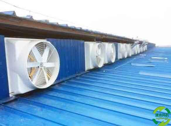 速吉牌铜陵屋顶风机,铜陵排风扇生产厂家电话