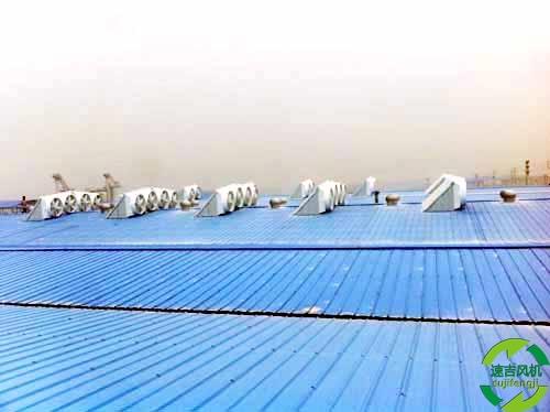 烟台除尘风机有哪些,蓬莱通风设备分类参数,批发