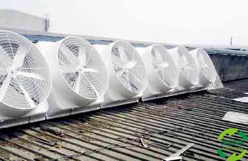 屋顶换气扇泰州,镇江屋顶风机,丹阳排风扇参数
