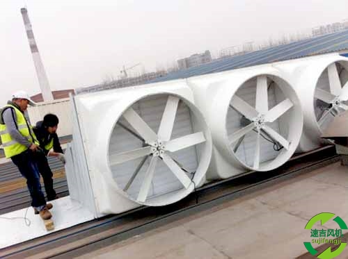 铸造厂通风降温,常州车间通风设备,金华屋顶负压