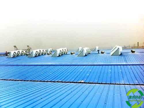 邳州屋顶风机,邳州排风扇